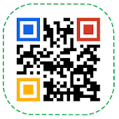 QR Code Scan It