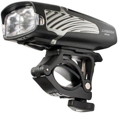 NiteRider Lumina Dual 1800 Headlight alternate image 3