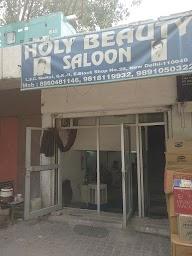 Holy Beauty Salon photo 1