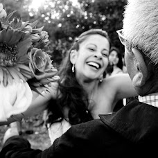 Wedding photographer Jorge Viloria (jorgeviloria). Photo of 20.10.2014