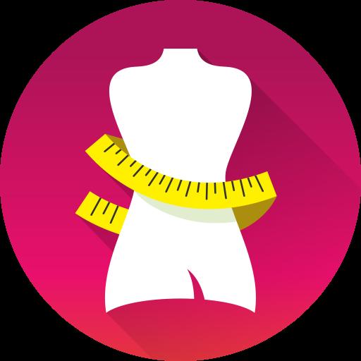 Baixar Meu Orientador de Dieta - Motivação para emagrecer para Android