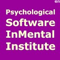 Psychological Software Mental icon