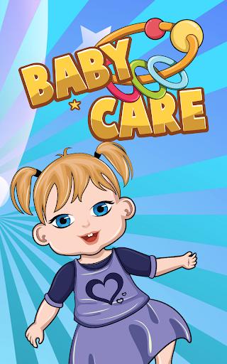 Caring and Raising Babies