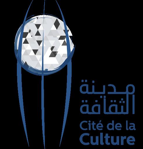 Cité de la Culture Tunis