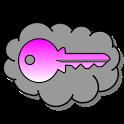 VpnCilla (Trial) icon