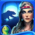 Living Legends: Beast (Full) icon