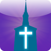 Church Finder