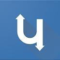 Unit Converter Ultimate icon