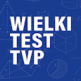 Wielki Test TVP icon