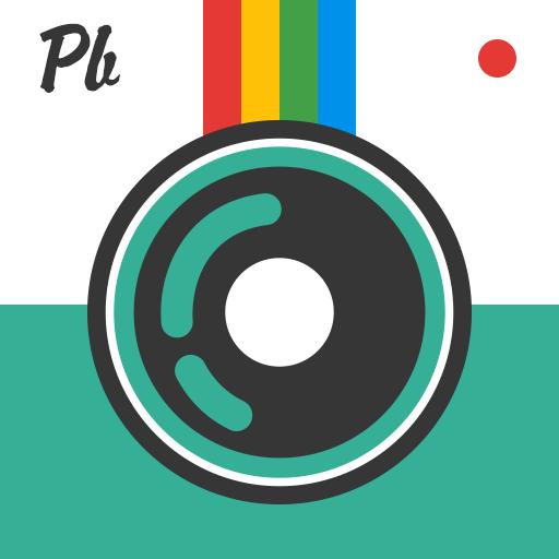 Photoblend - Apps on Google Play