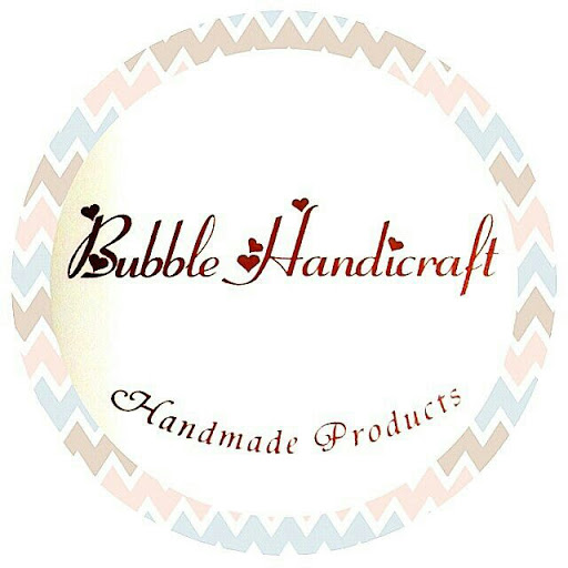Bubble Handicraft