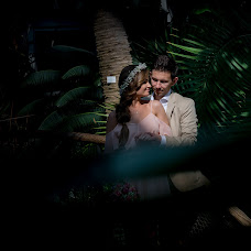 Wedding photographer Pavel Litvak (PavelLitvak). Photo of 20.10.2015