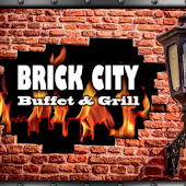 Brick City Buffet