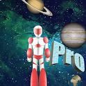 Robot Avengers Pro icon