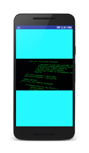 Hacking Basics App Download For Android 7
