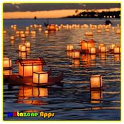 Lanterns Ter