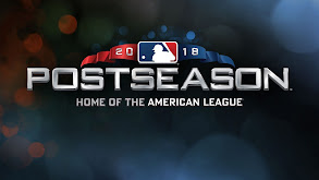 MLB Postseason Show thumbnail