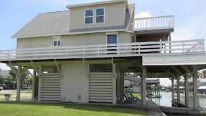 Sandy Savings in Galveston, Texas thumbnail