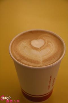 EzeCafe' 咖啡
