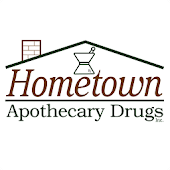 Hometown Apothecary Drugs Inc