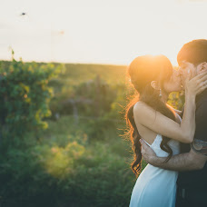 Wedding photographer Avihai Levy (AvihaiLevy). Photo of 18.01.2014