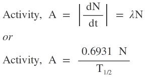 daum_equation_1424016954431