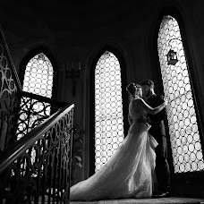 Wedding photographer Carlo Mastropasqua (carlomastropasq). Photo of 26.08.2015