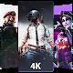 🎮Wallpaper for Gamers HD apk