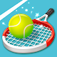 Tennis Rush for PC-Windows 7,8,10 and Mac