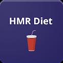 HMR Diet Guide icon