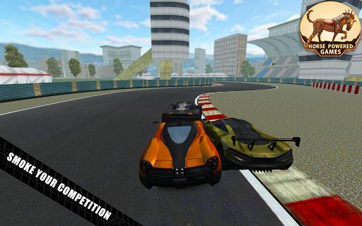 玩免費賽車遊戲APP|下載賽車高速賽車 app不用錢|硬是要APP
