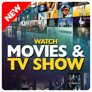 Watch Movies And Tv Shows