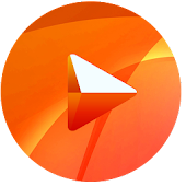 Max Video Player Pro