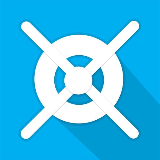 Hide Secrets - Pics, SMS, Apps (app)