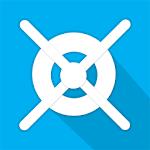 Hide Secrets - Pics, SMS, Apps v3.6