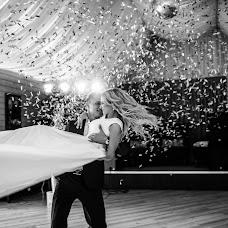 Wedding photographer Sergey Belikov (letoroom). Photo of 17.06.2018