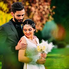 Fotograful de nuntă Marius Onescu (mariuso). Fotografie la: 24.10.2017