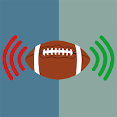 All Football Radio