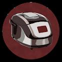 Мультирецепты icon