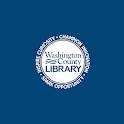 Washington County Library icon