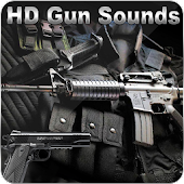 Real Gun Weapons Sounds 2017 Real Gun Sounds
