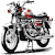 India Bike Car News - Latest launch Price Updates file APK Free for PC, smart TV Download