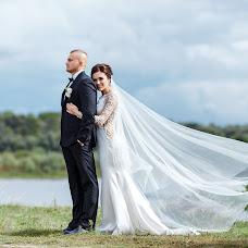 Wedding photographer Nataliya Surin (NataliaSurin). Photo of 27.02.2017