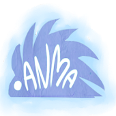 ANMA - ANxiety MAnager