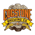 Logo of Cogstone Cucumber Cream Ale