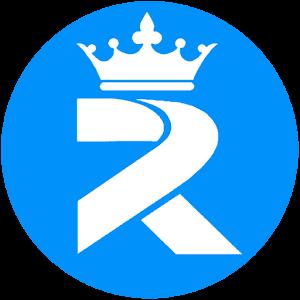 تنزيل KingRoot 3 6 0 لنظام Android - مجانًا APK تنزيل
