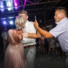 Wedding photographer Aleksandr Gulko (AlexGulko). Photo of 10.01.2019