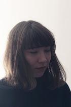 Delphine Vaute_la panthère