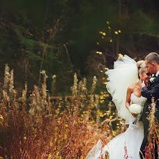 Wedding photographer Aleksey Zubarev (AZubarev). Photo of 04.04.2015