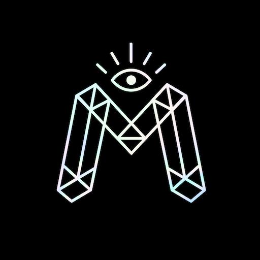 Mystic Mondays Icon